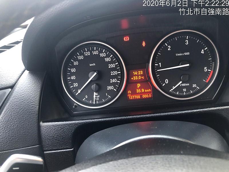 BMW X1-5
