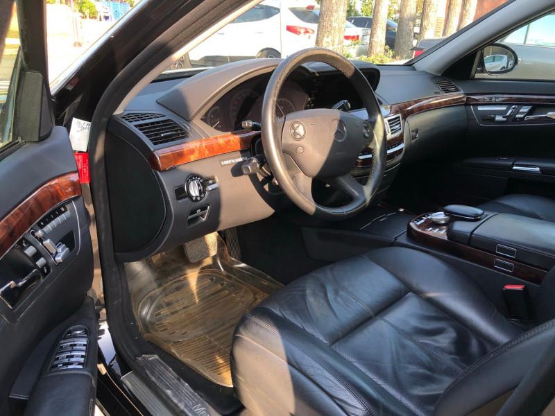 名揚汽車Benz 35萬_210412_4