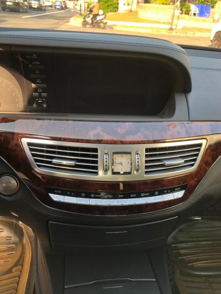 名揚汽車Benz 35萬_210412_5