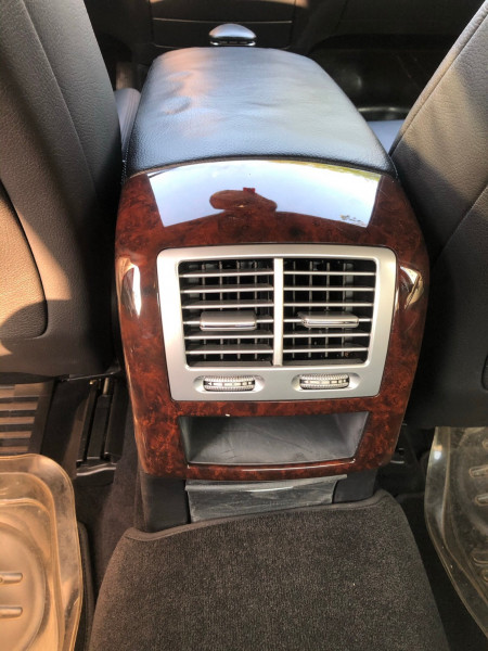 名揚汽車Benz 35萬_210412_10