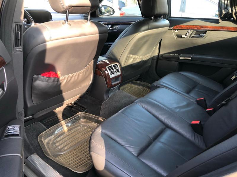 名揚汽車Benz 35萬_210412_8