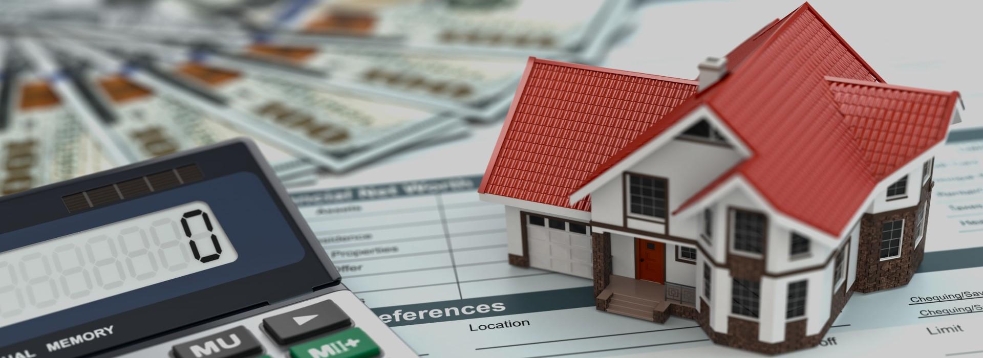 房貸運用,輕鬆生活